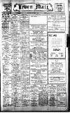 Leven Mail Wednesday 21 January 1942 Page 1