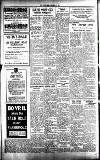 Leven Mail Wednesday 21 January 1942 Page 2