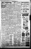 Leven Mail Wednesday 21 January 1942 Page 3
