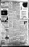 Leven Mail Wednesday 21 January 1942 Page 4