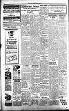 Leven Mail Wednesday 28 January 1942 Page 2