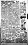 Leven Mail Wednesday 28 January 1942 Page 3