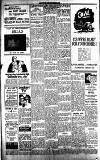 Leven Mail Wednesday 28 January 1942 Page 4