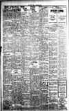 Leven Mail Wednesday 28 January 1942 Page 6