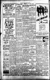 WEDNICODAY, February 25, 1942.