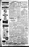 Leven Mail Wednesday 04 March 1942 Page 2