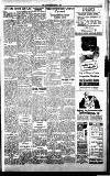 Leven Mail Wednesday 04 March 1942 Page 3