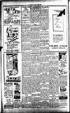 Leven Mail Wednesday 04 March 1942 Page 4