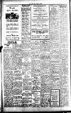 Leven Mail Wednesday 04 March 1942 Page 6