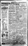 Leven Mail Wednesday 11 March 1942 Page 2
