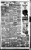 Leven Mail Wednesday 11 March 1942 Page 3