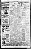 Leven Mail Wednesday 08 April 1942 Page 2