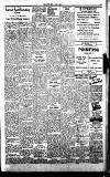Leven Mail Wednesday 08 April 1942 Page 3