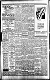 Leven Mail Wednesday 08 April 1942 Page 4