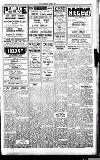 Leven Mail Wednesday 08 April 1942 Page 5