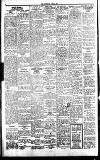 Leven Mail Wednesday 08 April 1942 Page 6