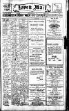 Leven Mail Wednesday 22 April 1942 Page 1