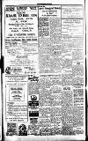 Leven Mail Wednesday 22 April 1942 Page 2