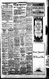 Leven Mail Wednesday 22 April 1942 Page 3