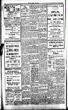 Leven Mail Wednesday 22 April 1942 Page 4