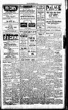 Leven Mail Wednesday 22 April 1942 Page 5