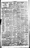 Leven Mail Wednesday 22 April 1942 Page 6