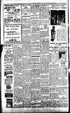 Leven Mail