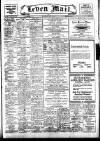 Leven Mail Wednesday 13 May 1942 Page 1
