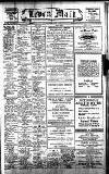 Leven Mail Wednesday 03 June 1942 Page 1