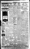 Leven Mail Wednesday 03 June 1942 Page 2