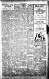 Leven Mail Wednesday 03 June 1942 Page 3
