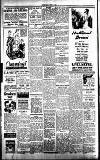 Leven Mail Wednesday 03 June 1942 Page 4