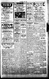 Leven Mail Wednesday 03 June 1942 Page 5