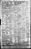 Leven Mail Wednesday 03 June 1942 Page 6