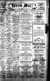 Leven Mail Wednesday 10 June 1942 Page 1