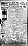 Leven Mail Wednesday 10 June 1942 Page 2
