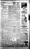 Leven Mail Wednesday 10 June 1942 Page 3