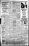 Leven Mail Wednesday 10 June 1942 Page 4