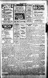 Leven Mail Wednesday 10 June 1942 Page 5
