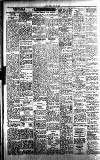 Leven Mail Wednesday 10 June 1942 Page 6