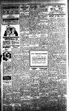 Leven Mail Wednesday 05 August 1942 Page 2