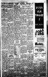 Leven Mail Wednesday 05 August 1942 Page 3
