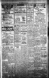 Leven Mail Wednesday 05 August 1942 Page 5
