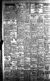 Leven Mail Wednesday 05 August 1942 Page 6