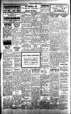 Leven Mail Wednesday 12 August 1942 Page 2