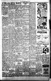 Leven Mail Wednesday 12 August 1942 Page 3