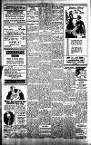 Leven Mail Wednesday 12 August 1942 Page 4