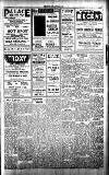 Leven Mail Wednesday 12 August 1942 Page 5