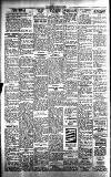 Leven Mail Wednesday 12 August 1942 Page 6