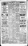 FOR YOUR BID FILMS REGENT SUPER CINEMA 4 LEVEN Oaeutlwueue from p.m. To-night (Wednesday)— MAR WEST and VICTOR MOORE in